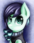 coloratura highres qbellas