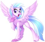scarlet-spectrum silverstream watermark