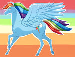 chronodia rainbow_dash