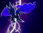lightning princess_luna talonsoficeandfire