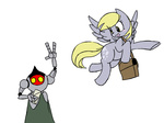 derpy_hooves flatwoods_monster trackpad_mcderp