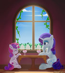 emeraldgalaxy highres rarity sweetie_belle