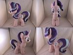 little-broy-peep-inc photo plushie starlight_glimmer toy