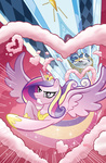 cadance_launch crystal_empire princess_cadance shining_armor tonyfleecs