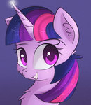 autumnvoyage highres twilight_sparkle