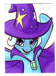 lowres paradox-a-go-go the_great_and_powerful_trixie