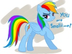 artist_unknown rainbow_dash