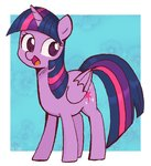 chau_plum highres princess_twilight twilight_sparkle