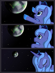 banished baww planet princess_luna smockhobbes tears