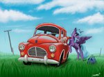 adeptus-monitus car highres princess_luna sa1ntmax