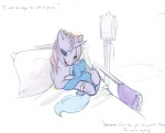 baww emotional_blackmail filly noel original_character the_great_and_powerful_trixie