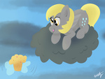 cloud derpy_hooves muffin westy543