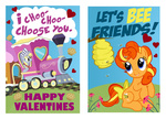 bees bumblesweet derpy_hooves pixelkitties the_simpsons train valentine