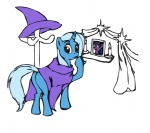 the_great_and_powerful_trixie twilight_sparkle
