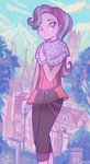 equestria_girls humanized jowybean starlight_glimmer