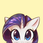 mirroredsea rarity