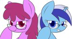 acersiii berry_punch glasses minuette