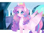 grown_up jgreti princess_flurry_heart