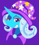 the_great_and_powerful_trixie troola