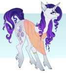 ectopi rarity redesign