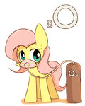 fluttershy joycall3 mask oxygen periodic_table