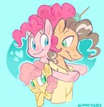 cheese_sandwich highres li'l_cheese pinkie_pie shipping waackery