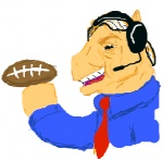 american_football auraion john_madden ponified