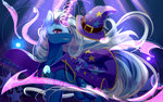 clefficia highres the_great_and_powerful_trixie togeticisa