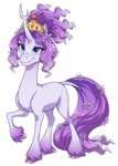 heilos highres ponified tree_of_harmony
