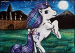 g1 glory lolliangel123 traditional_art twilight