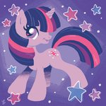 g3.5 twilight_sparkle yousukou