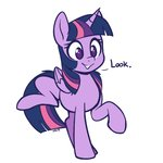 higglytownhero princess_twilight twilight_sparkle