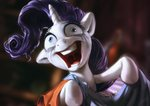 assasinmonkey rarity