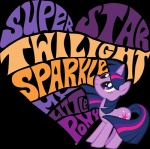 artist_unknown heart highres transparent twilight_sparkle vector wall_of_text