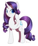 divlight highres rarity
