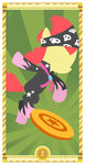 apple_bloom coin highres janeesper show_stoppers tarot