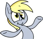 derpy_hooves reaction_image strangiesleepy transparent