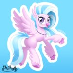 piripaints silverstream