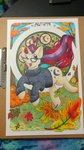 helicityponi highres moondancer traditional_art