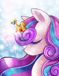 absurdres draikinator highres princess_flurry_heart
