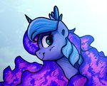 highres princess_luna thefloatingtree