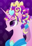 highres lavenderrain24 princess_cadance