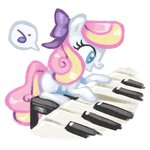 bow lullaby_moon needsmoarg4 piano redesign