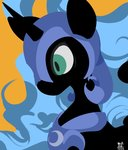 nightmare_moon tohupo