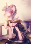 absurdres dress gala_dress highres princess_twilight tingsan twilight_sparkle