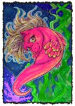 baby_sealight farthingale g1 seaponies traditional_art