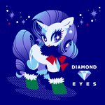 boots diamond nitlo rarity scarf