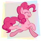 highres nessacity pinkie_pie