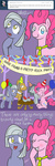 ask askthepiesisters atlur highres igneous_rock limestone_pie marble_pie parents pinkie_pie rock_farm siblings