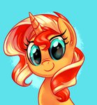 highres sunset_shimmer whitediamonds